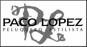 Paco López ( Peluquero Estilista)