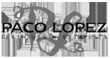 logotipo-nuevo-paco-lopez